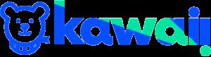 【公式】kawaii 飛騨かわいスキー場|小さなkawaii(可愛い)市民ファミリースキー場